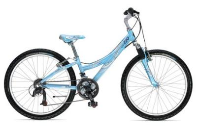 Trek Recalls 49 000 Girls Mountain Bikes Biking Bis
