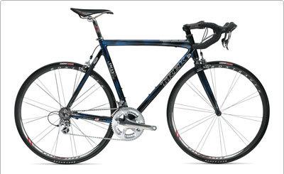 Trek S Madone 5 9 Sl Biking Bis