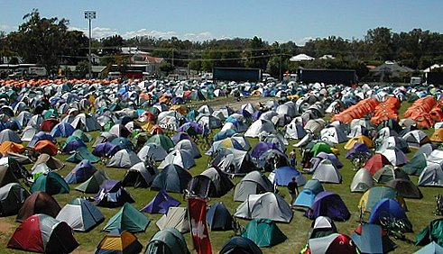 Tent city Australia : us tent cities - memphite.com