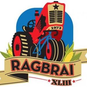 2015 RAGBRAI logo