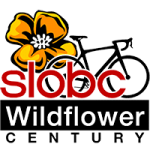 wild-logo-200
