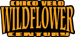 wildflower-logo-2013