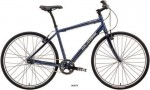 Globe Elite, among bikes recalled