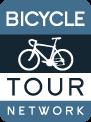 biketourlogo