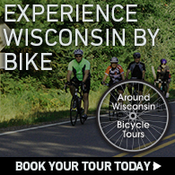 Bike Fed and LMB web ad for 2015 and 16