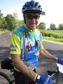 df778b133 Two retirees launch bike touring outfit in Ohio – Biking Bis