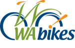 Washington Bikes is new name and logo for Bicycle Alliance of Washington