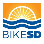 bikesdsmall2
