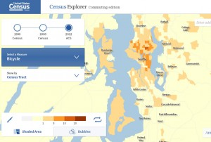 http://www.census.gov/censusexplorer/censusexplorer-commuting.html