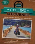 Bike touring guide for Washington state