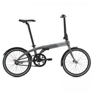 Tern folding bikes recalled