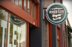 River City Bicycles, Portland