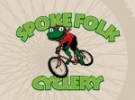 Spoke Folk Cyclery
