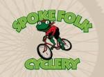 Spoke Folk Cyclery