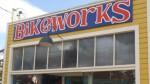BikeWorks, Seattle