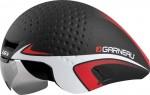 Helmet recall