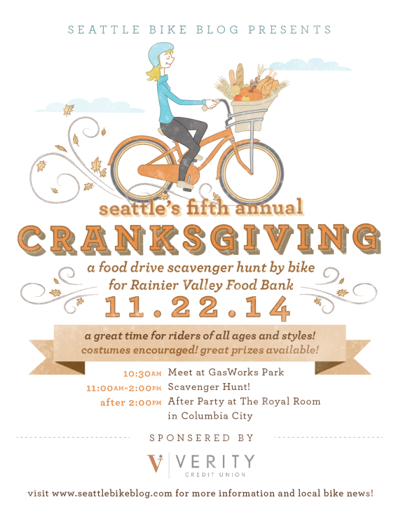 cranksgiving-flyer-01-575x744