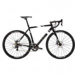 Recalled Felt cyclocross bike