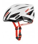 UVEX helmets recalled