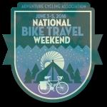 NBTW_Logo_web