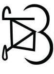 Biking Bis