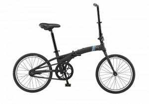 Origin8 Folding Bicycles recalled