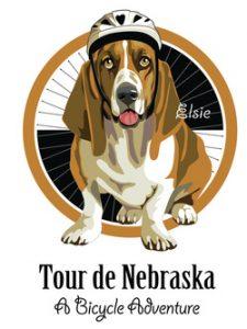 Tour de Nebraska - NE