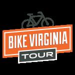 Bike Virginia - VA