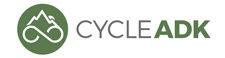 Cycle Adirondacks - NY
