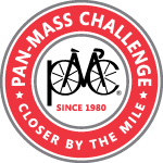 Pan Mass Challenge - MA