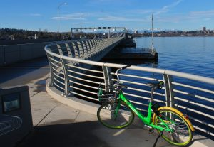 OR: Worst Day of the Year Ride @ Portland