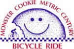 OR: Monster Cookie Metric Century
