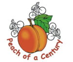 OR: Peach of a Century