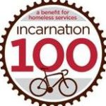 CA: Incarnation Ride 100