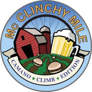 WA: McClinchy Mile