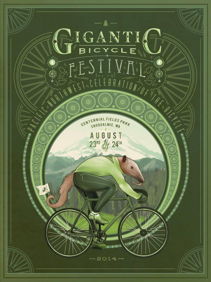 Washington Bicycle Ride Calendar — August – Biking Bis 98960a4dd