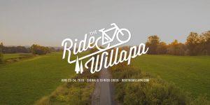 CA: Bike MS - Los Angeles @ Rose Bowl