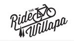 WA: Ride the Willapa @ Willapa Hills Trailhead