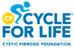 WA: Tri Cities CF Cycle for Life @ Reach Museum
