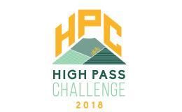 WA: High Pass Challenge