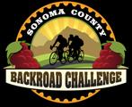 CA: Sonoma Backroad Challenge @ Penngrove Park