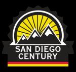 CA: San Diego Century @ MiraCosta College (MCC),
