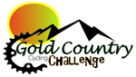 CA: Gold Country Cycling Challenge @ Nevada County Fairgrounds
